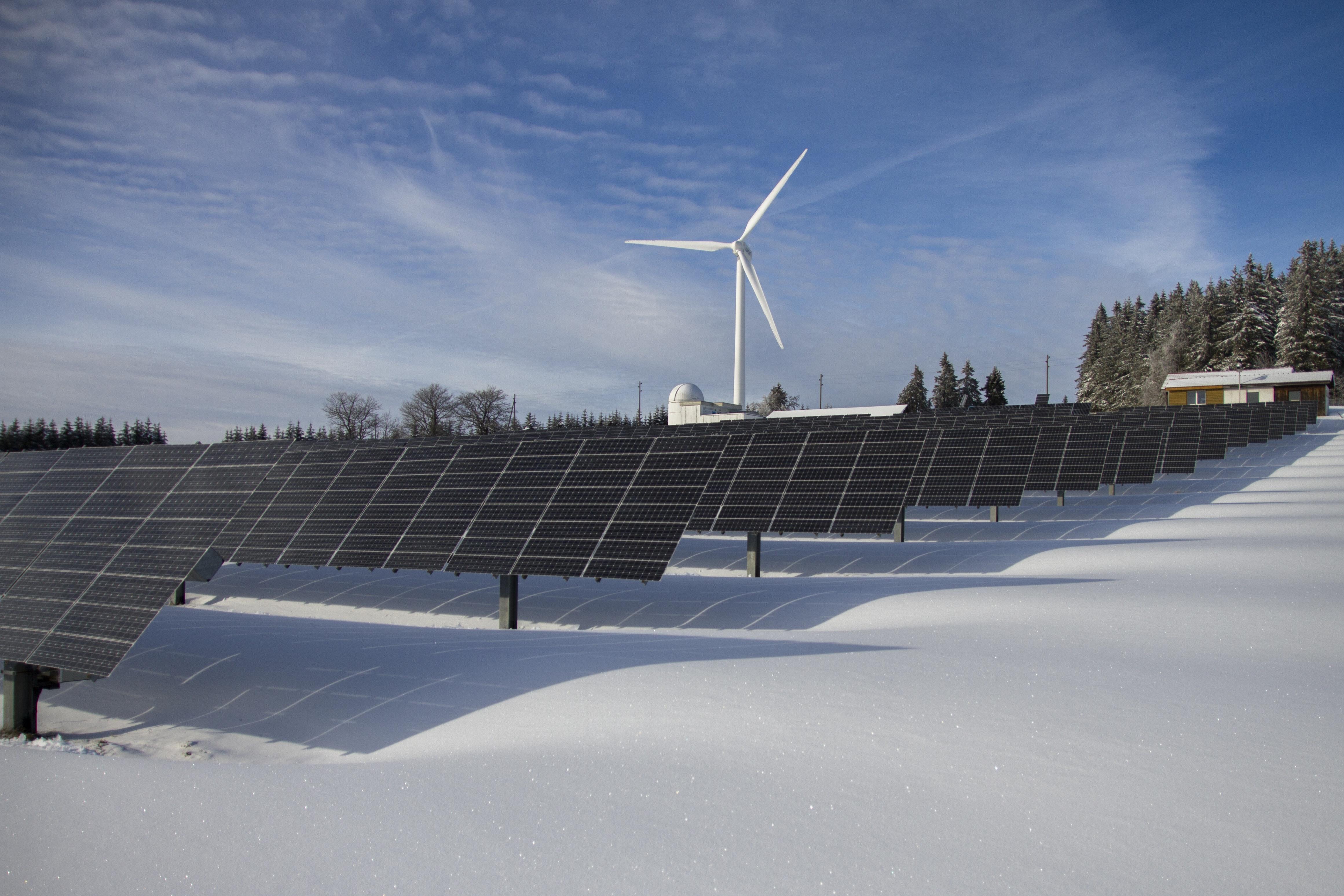 Solar energy companies in Kerala